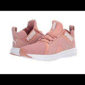 Puma Zenvo Shoes